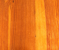 Oak board wood texture Royalty Free Stock Images