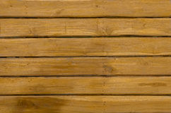 Oak Color Wood Background Texture Royalty Free Stock Images