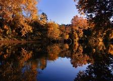 Oak Creek - Sedona, AZ Stock Images