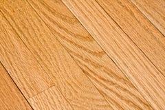 Oak floor Stock Photos