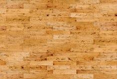 Oak floor texture Royalty Free Stock Photography