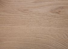 Oak Flooring Panel Stock Photo