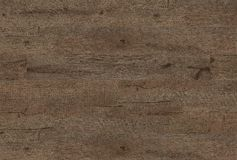 Oak flooring texture stock photography