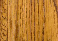 Oak Formica Background Royalty Free Stock Photo