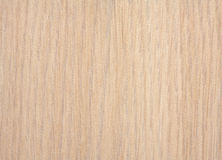 Oak Formica Background Royalty Free Stock Images
