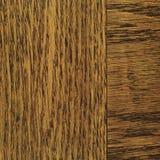 Oak grain veneer texture background, dark black brown natural vertical scratched textured pattern large detailed rugged wood macro royalty free stock photo