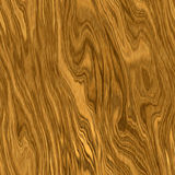 Oak Grainy Woodgrain Texture Royalty Free Stock Photo