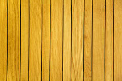 Oak laths Stock Photo