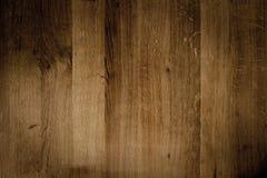 Oak plank background Royalty Free Stock Photo