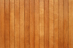 Oak planks background Royalty Free Stock Photo