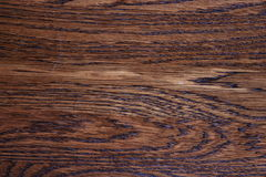 Oak's wood texture Royalty Free Stock Images