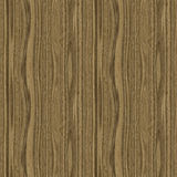 Oak Seamless Pattern Royalty Free Stock Photography