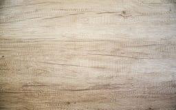 Oak table. Old oak table texture background stock photos