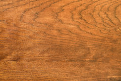 Oak texture Royalty Free Stock Photos