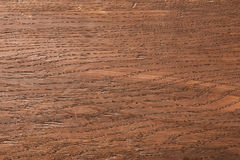 Oak texture Stock Photography