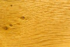 oak texture wood Стоковые Фото