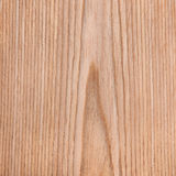 Oak texture wood. Tree background Stock Images