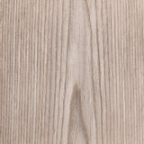 Oak texture wood Stock Image