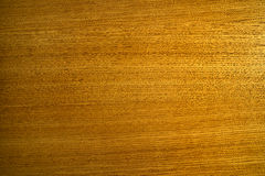 Oak tree wooden table texture Stock Photo