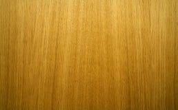 Oak tree wooden table texture Royalty Free Stock Photo