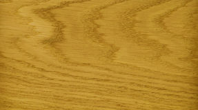 Oak veneer Stock Photo