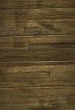 Oak wall Royalty Free Stock Photo