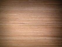 Oak wood Stock Photo
