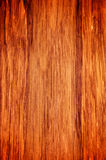 Oak Wood Background Stock Photography
