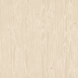 Oak Wood Bleached Seamless Texture Stock Image