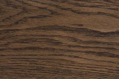 Oak wood closeup texture background. High resolution photo.