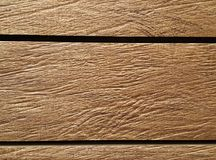 Oak wood Natural texture. For backgrounds, for screen saver, for graphic design in different pieces royalty free stock images