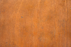 Oak wood palette lacquered Stock Photo