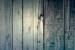 Oak wood Stock Photography