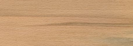 Oak wood texture. For background Royalty Free Stock Photo