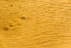 Oak wood texture Stock Photos