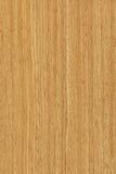 Oak (wood texture). Texture of oak (high-detailed wood texture series stock image