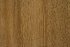 Oak wood texture as a background stock photography