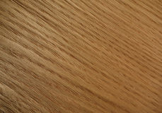 Oak wood texture Royalty Free Stock Image