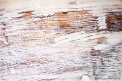 Oak wood texture Royalty Free Stock Images