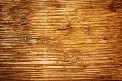 Oak wood texture Stock Images