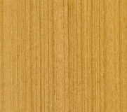 Oak wood texture Royalty Free Stock Photo