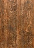 Oak wood texture Royalty Free Stock Photo
