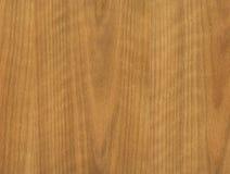 Oak wood texture Stock Photo