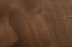 Oak wood texture Royalty Free Stock Photography