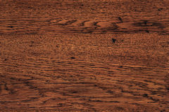 Oak wood texture Royalty Free Stock Image