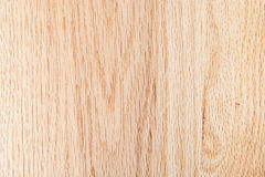 Oak wooden board, background Stock Photography