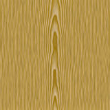 Oak Woodgrain Royalty Free Stock Image