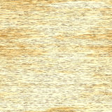 Oak Woodgrain Pattern Royalty Free Stock Photo