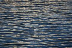 Oakland Bay sunset Royalty Free Stock Photo