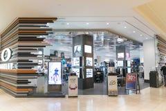 Oakley sklep w theKing Prussia centrum handlowe obrazy stock